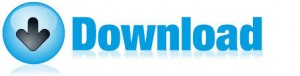 Gurkha Millennium Download Image